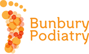 Bunbury Podiatry