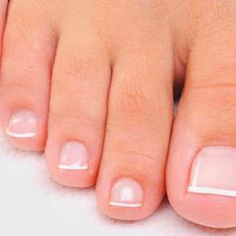 ingrown-toenails